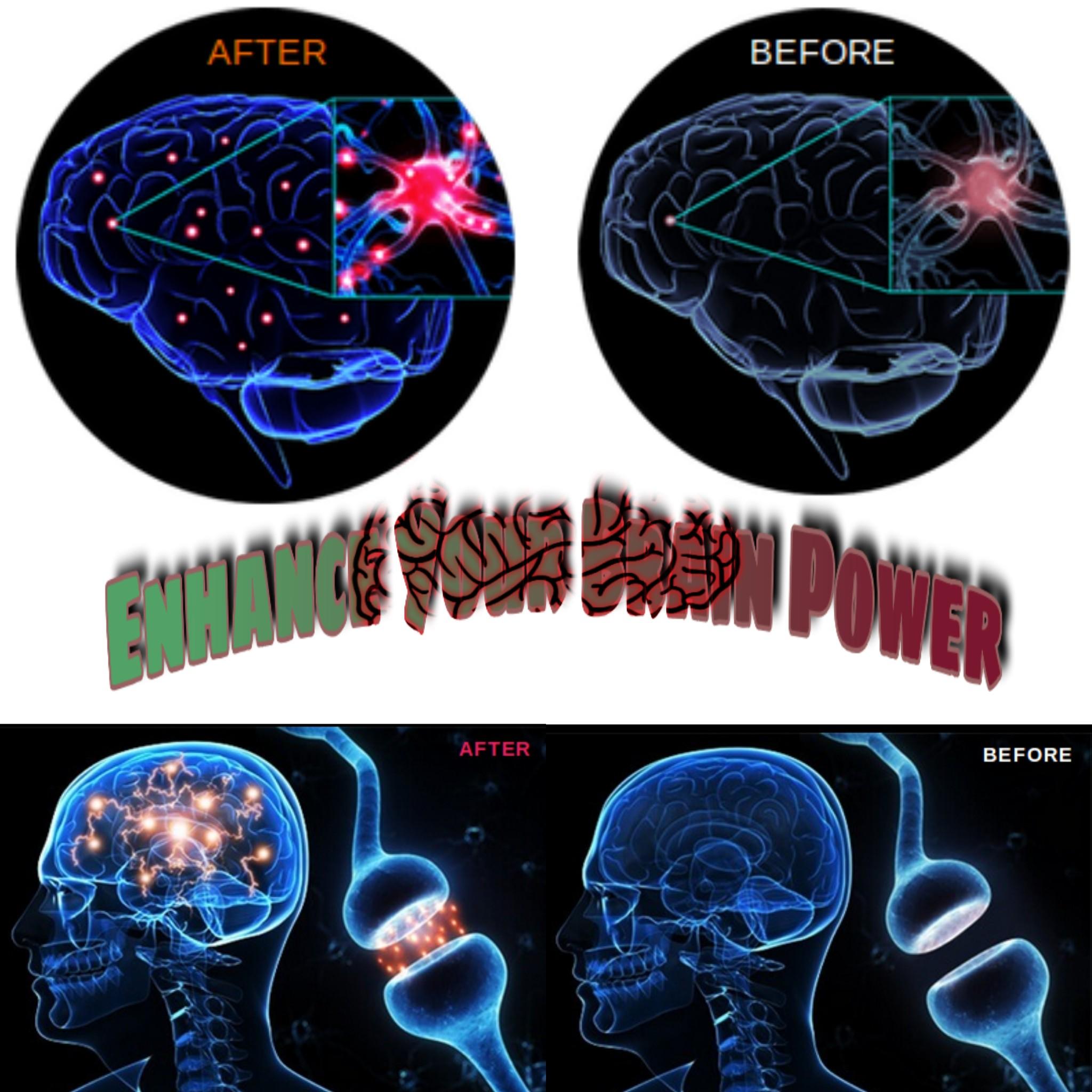 brain tips