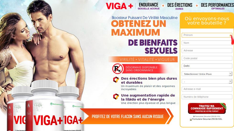 Viga Plus France 01